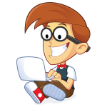 website jargon - become a geek for 10 minutes and understand some jargon!